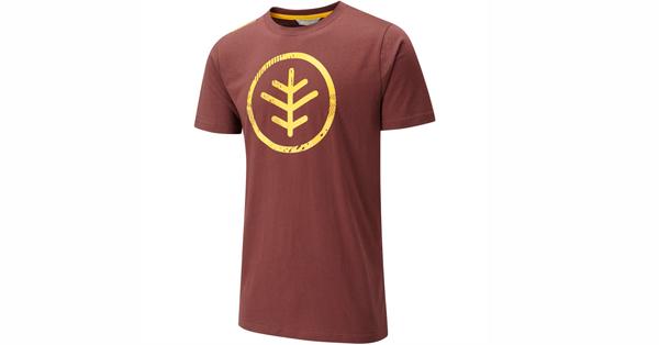 wychwood tshirt