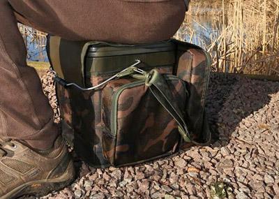fox-bucket-carryall-bag