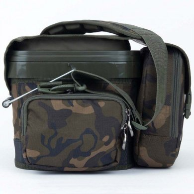 fox-bucket-carryall