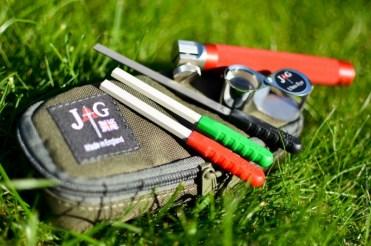 hook sharping kit