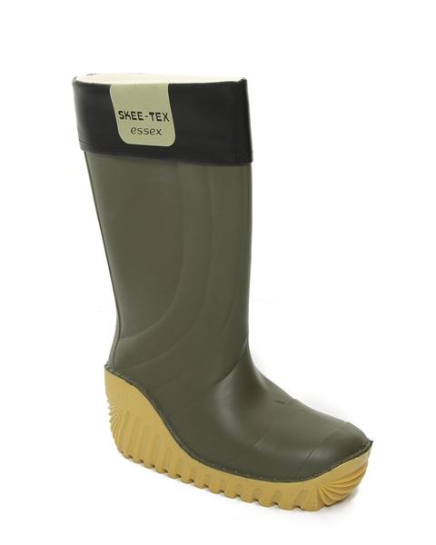 Skee Tex Thermal Boots