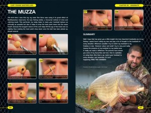 best-carp-fishing-books-of-all-time