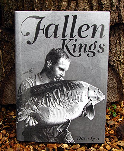 fallen-kings-dave-levy