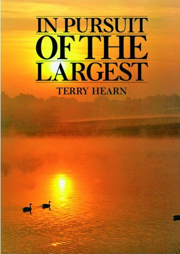in-pursuit-terry-hearn