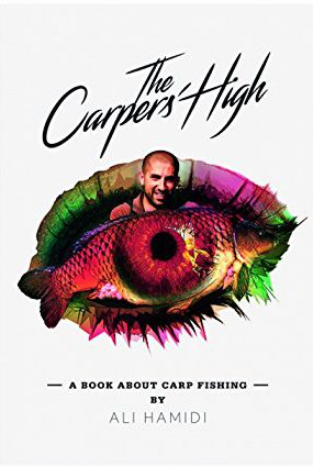 the-carpers-high