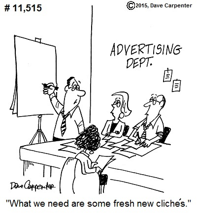 Cartoon Marketing Images | cartoon.ankaperla.com