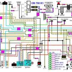 1980 Honda Cb400t Wiring Diagram Motion Sensor Light Cb750 Bobber Diagrams Thumbshonda Electrical Fittings Kit Carpy U0027s Cafe Racers Motorcycle