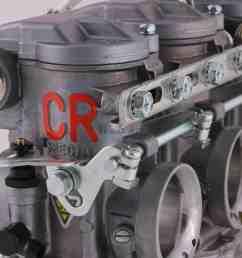 carburetor 29mm smooth bore cr special honda cb750 sohc 1969 1978 carpy s cafe racers [ 1280 x 930 Pixel ]