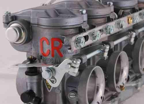 small resolution of carburetor 29mm smooth bore cr special honda cb750 sohc 1969 1978 carpy s cafe racers