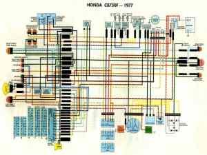 ELECTRICAL SYSTEM BASICS – Carpy's Cafe Racers