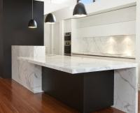Authentic Italian Granite & Marble Slabs Supplier in ...