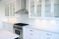 How to Keep Your Carrara Marble Clean? | Carrara Tiles