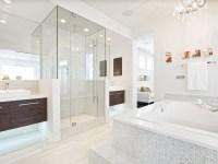 Carrara Tiles | Italian White Carrara Marble Tiles and Mosaics