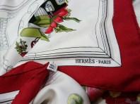 1952 - Quai aux Fleurs, Grygkar