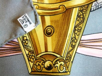 1964 - Etriers, Perriere