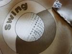 1979 - Swing, Abadie