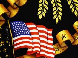Liberty HERMES