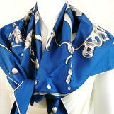 Vif Ardent HERMES Blue