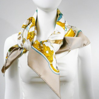 copeaux-hermes-silk-scarf-by-cdp-5