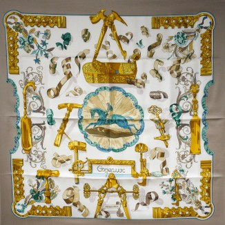 copeaux-hermes-silk-scarf-by-cdp-6