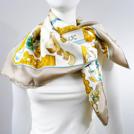 copeaux-hermes-silk-scarf-by-cdp