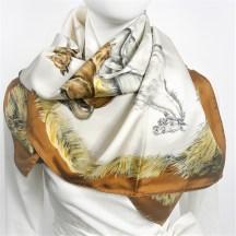 les-poulains-hermes-silk-scarf-3
