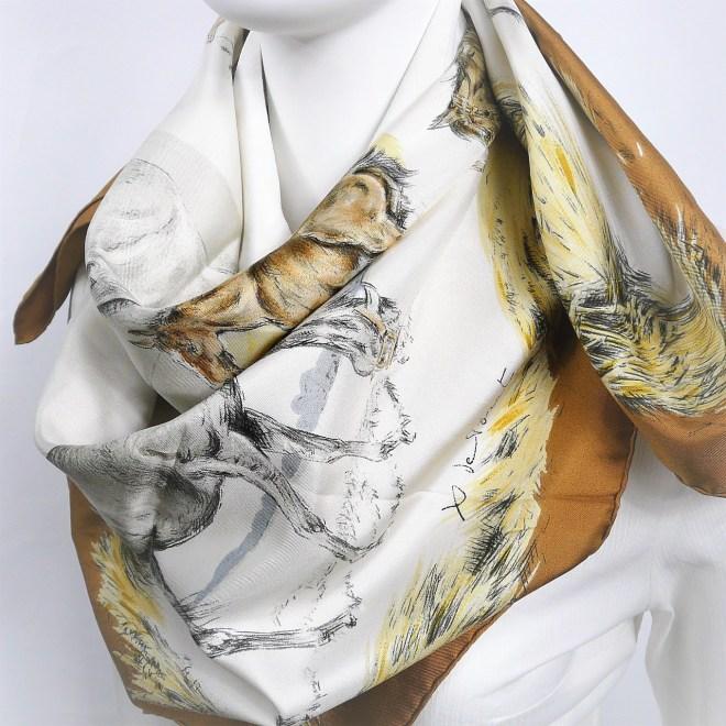 les-poulains-hermes-silk-scarf-6