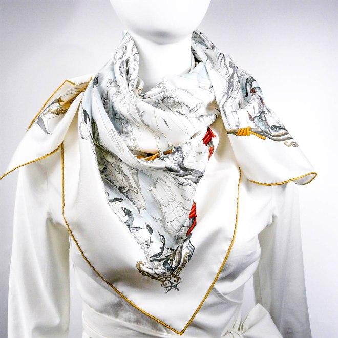 hommage-a-lexplorateur-sir-ernest-shackleton-hermes-silk-scarf-pink-11