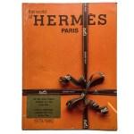1979-1980 The World of Hermes