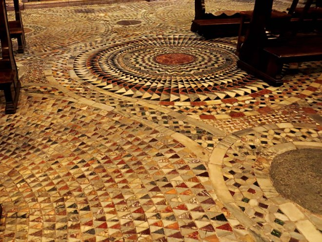 san-marco-floor