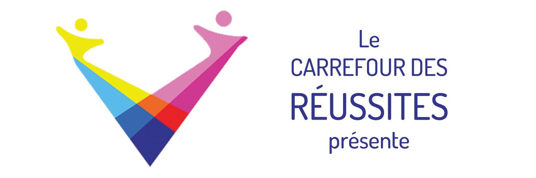 Logo-Final-CDR-présente