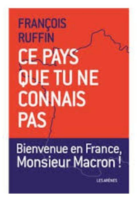 Ce Pays Que Tu Ne Connais Pas : connais, Connais, Carrefour, Lormont