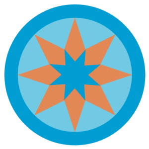 logo versace pierre