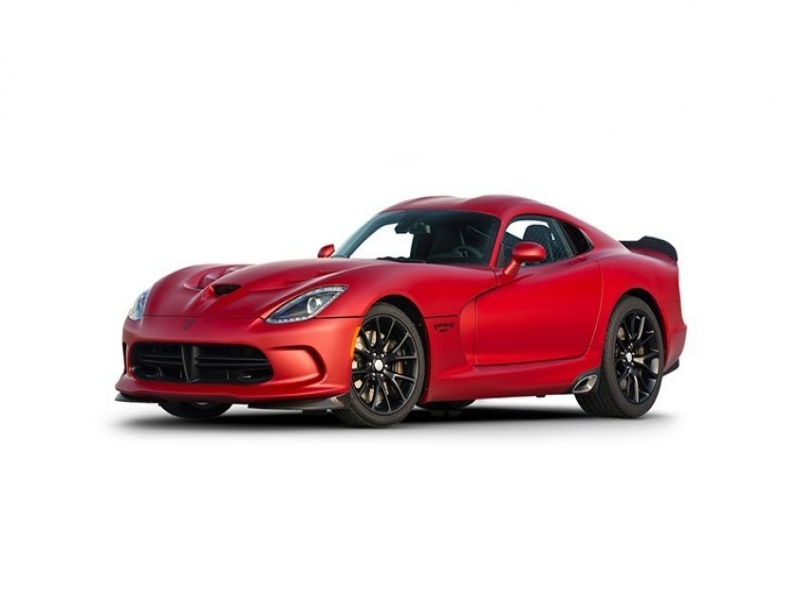 2017 Sport Cars Dodge For 2017 What39s New Feature Car And Driver