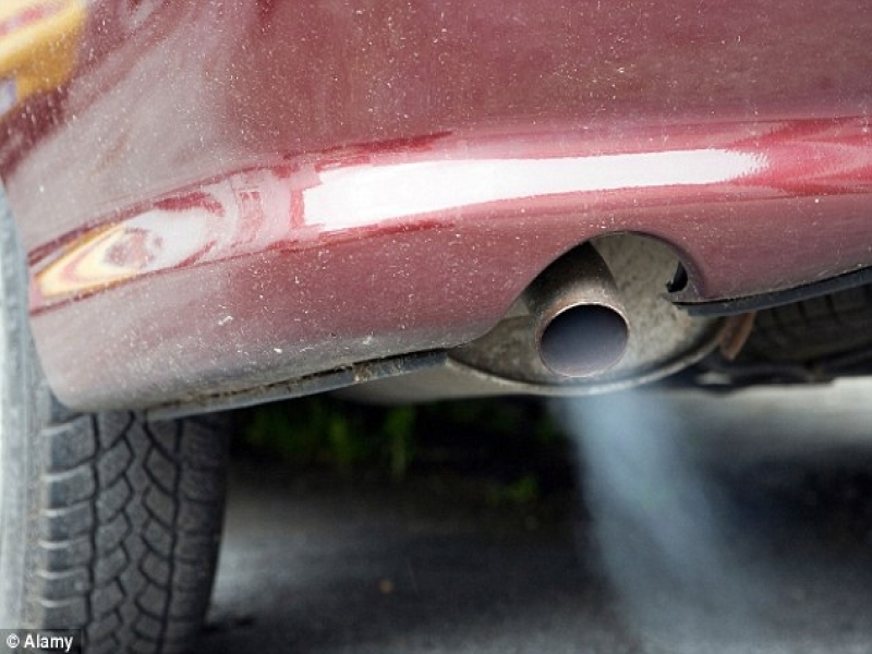 air pollution caused by vehicles essays price specs and release air pollution caused by vehicles essays cars cause a lot of air pollution cars and air