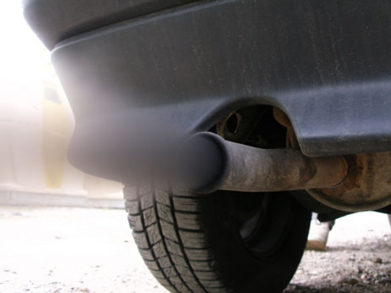 Air Pollution Caused By Vehicles Essays Cars Cause Air Pollution