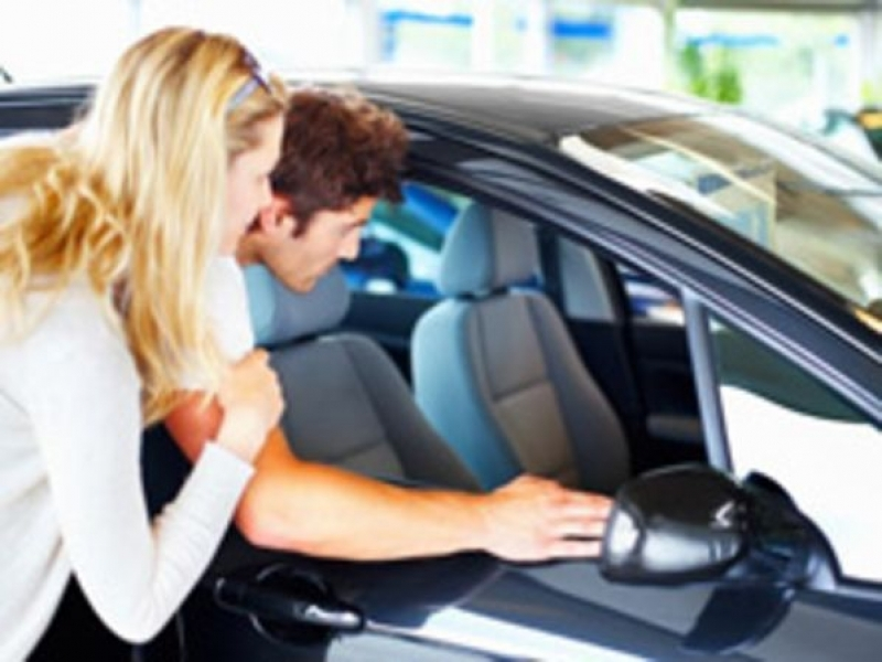 Best Month To Buy A Car Best Car Deals Amp Prices Consumer Reports