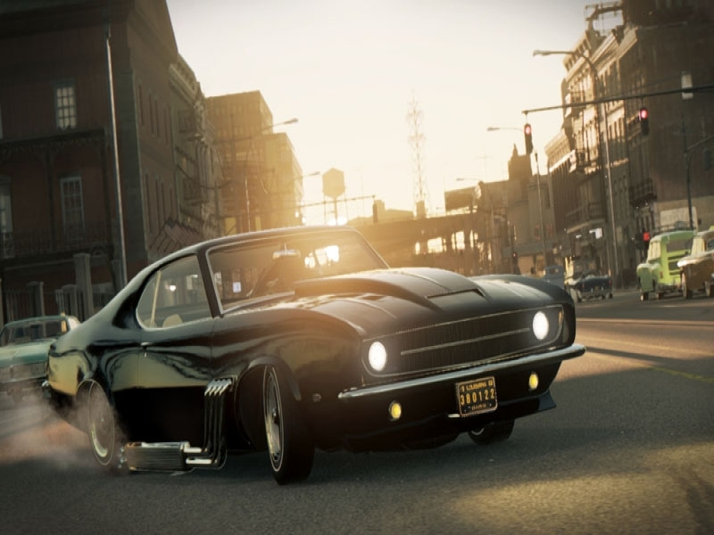 Cars 3 DVD Release Date Mafia Iii Trailer And Release Date Revealed Comingsoon