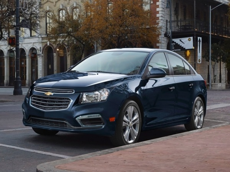 Edmunds Used Car Prices 10 Best Used Compact Car Bargains Edmunds