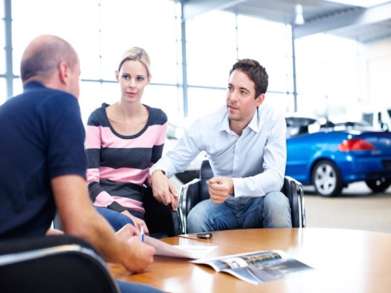 Edmunds Used Car Prices Negotiating Car Prices On Edmunds