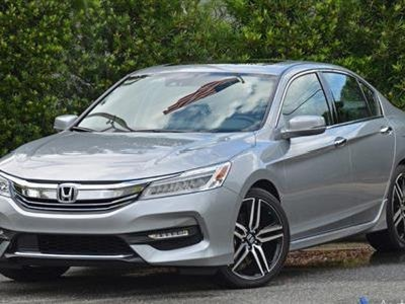 Honda Accord Lease 2020 Honda Accord Used Cars In New York Mitula Cars