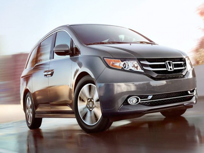 Honda CRV Lease Deals 2016 Muller Honda Of Gurnee New Honda Dealership In Gurnee Il 60031