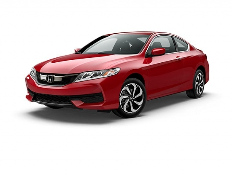 Honda Incentives Goudy Honda Incentives And Special Offers For New Honda Models