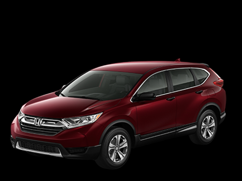 Honda Lease Deals With No Money Down Current Offers And Leases On New Honda Cars Official Website