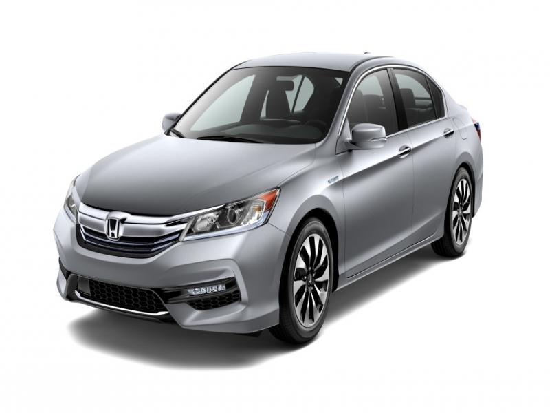Honda Lease Deals With No Money Down Price Specs And Release Date