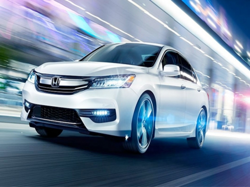 Honda Lease Deals With No Money Down Muller Honda Of Gurnee New