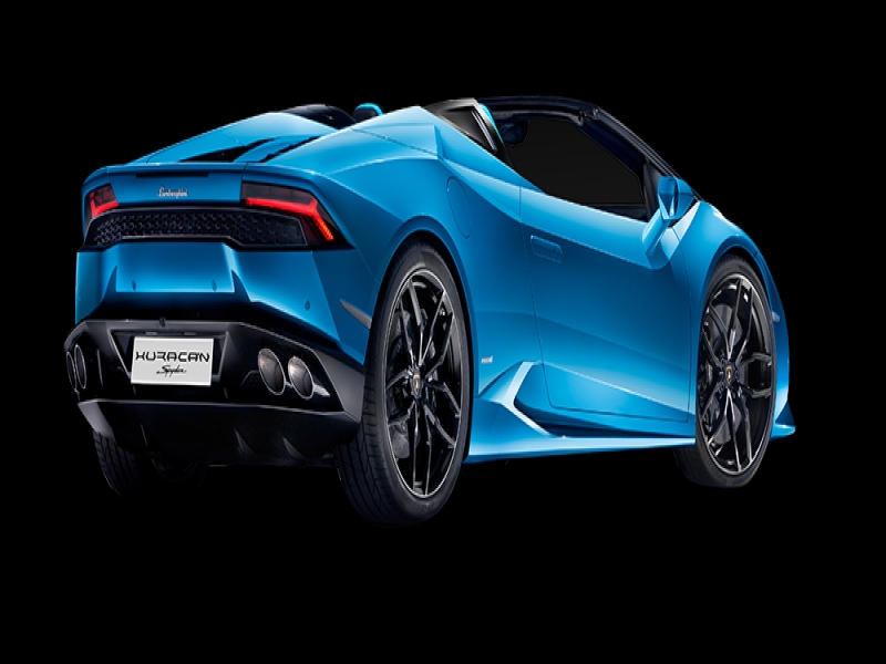 Latest New Car Rebates	 Lamborghini Car Models Lamborghini