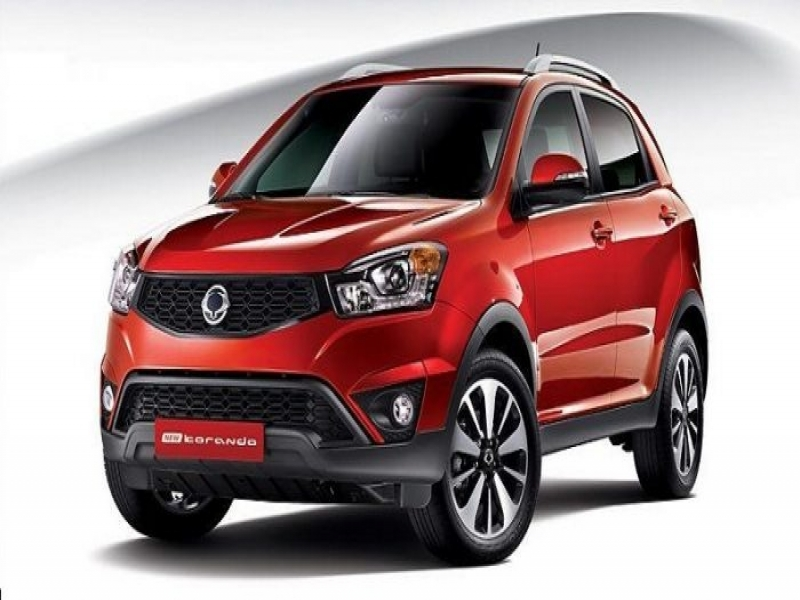 Mahindra New Car Launch	 Upcoming Mahindra Cars In India 2017 Check New Amp Upcoming Cars 2017
