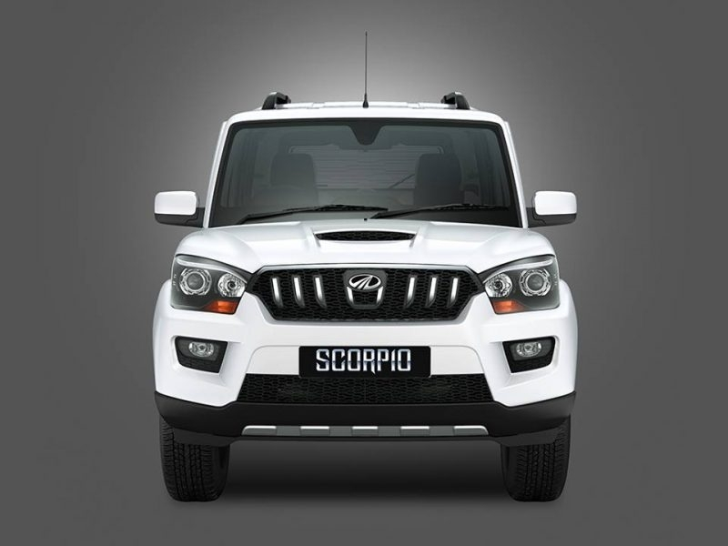 Mahindra New Car Launch Upcoming Mahindra Cars In India In 2017 2018