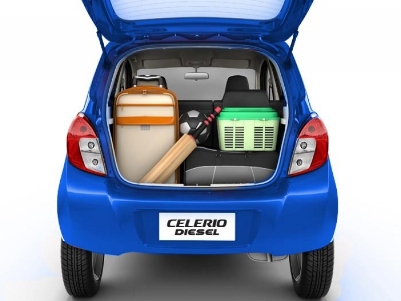 Maruti Suzuki Upcoming Diesel Cars Celerio Diesel Cars Celerio Hatchback Car Price Amp Specs India